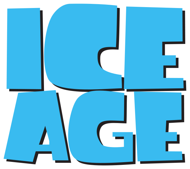 A Thought - Ice Age 6