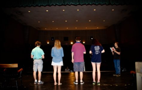10 Helpful Tips for a Successful Audition
