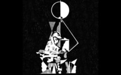 Border Line by King Krule