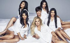 Should We Really Be Keeping Up With The Kardashians?