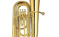 A Thought - Tubas