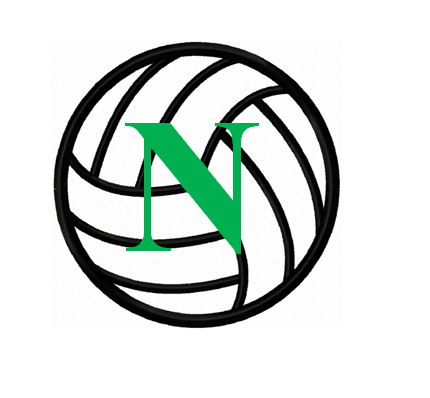 Volleyball: Week 3