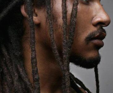 Are Dreadlocks Preventing People from Getting Hired?