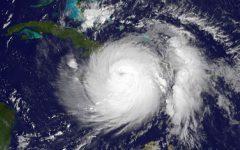 Hurricane Matthew and Its Impact