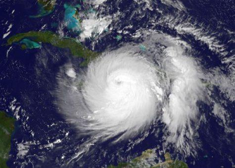 ACTIONS to Coordinate Harvey Relief with SBP