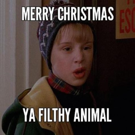 merry-christmas-ya-filthy-animal_grande