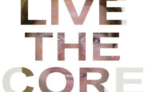 Which Core Value  Are YOU??