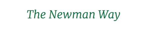 Why Was Newman Open On January 19th?