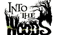 Into The Woods: What to Expect from This Year's Spring Musical
