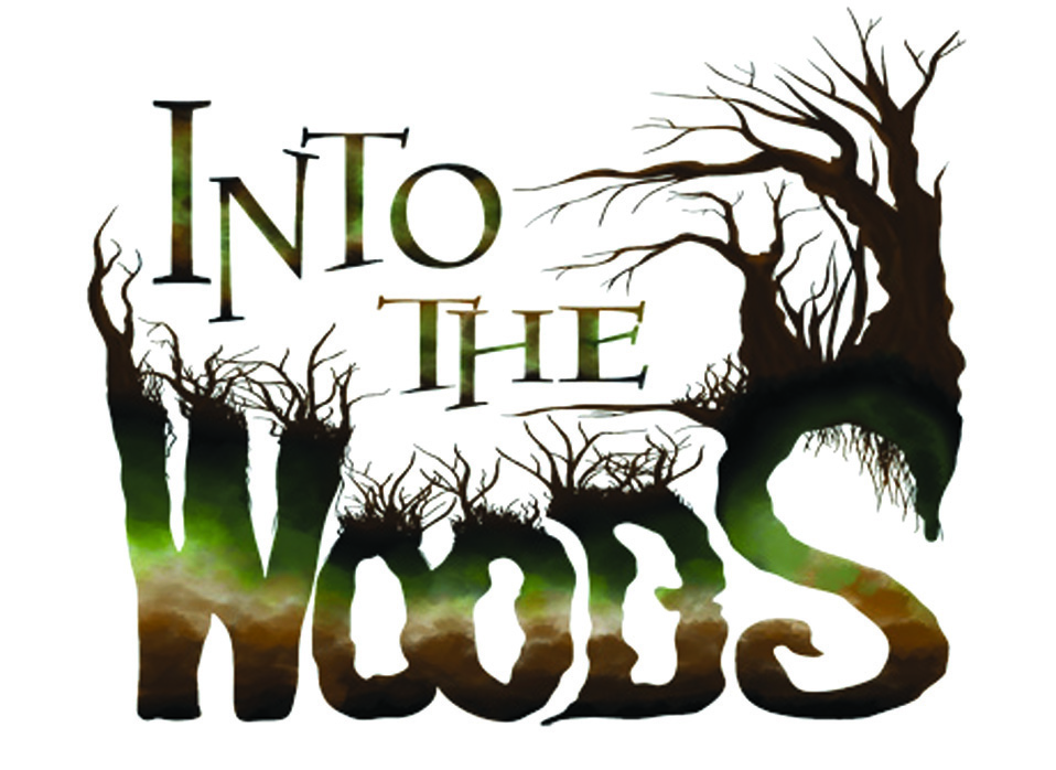 http://www.harrisburgmagazine.com/Press-Releases/February-2015/CASA-Heads-Into-the-Woods-for-their-Premiere-Musical/
