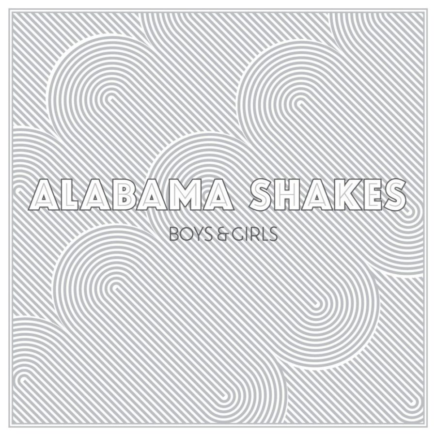 Rise to the Sun by Alabama Shakes
