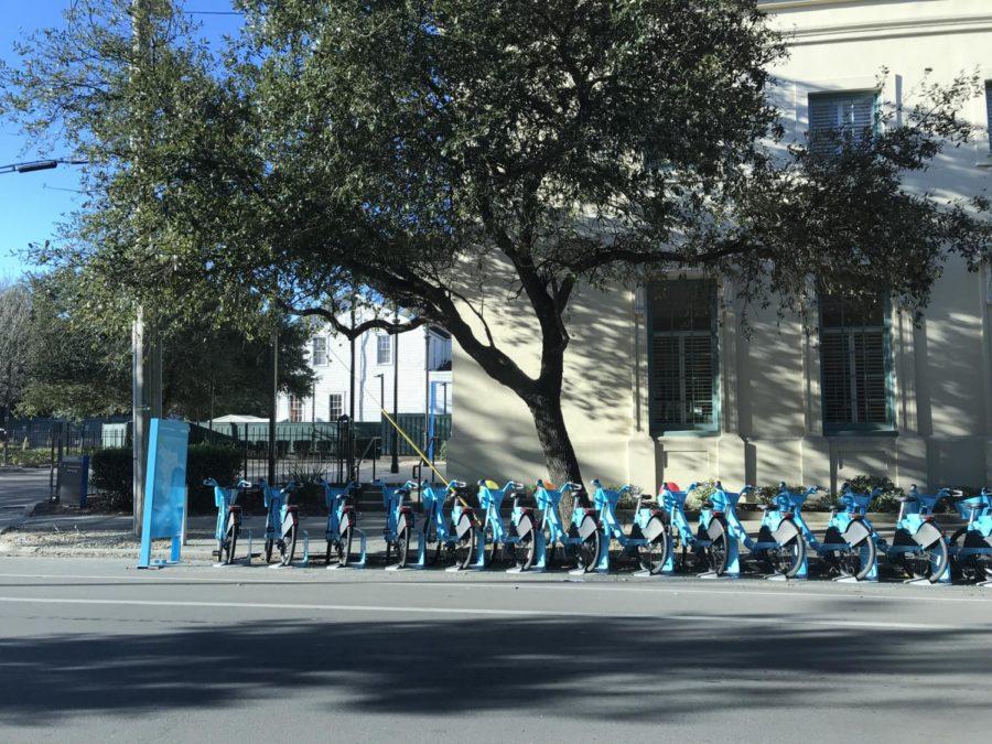 Blue+Bikes+Nola