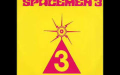 Lord Can You Hear Me by Spacemen 3