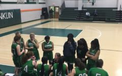 Girls' Basketball: A Season Review
