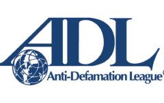 Freshmen's ADL Workshop