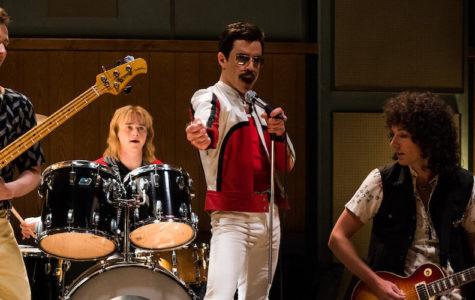 Rotten Tomatoes is Wrong: Bohemian Rhapsody