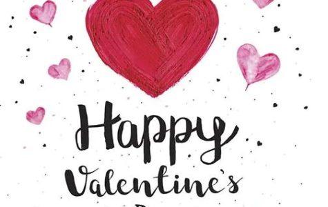 Valentine's Day Origins
