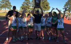 2020 XC State Meet and the Legacy of Coach Zell Continued