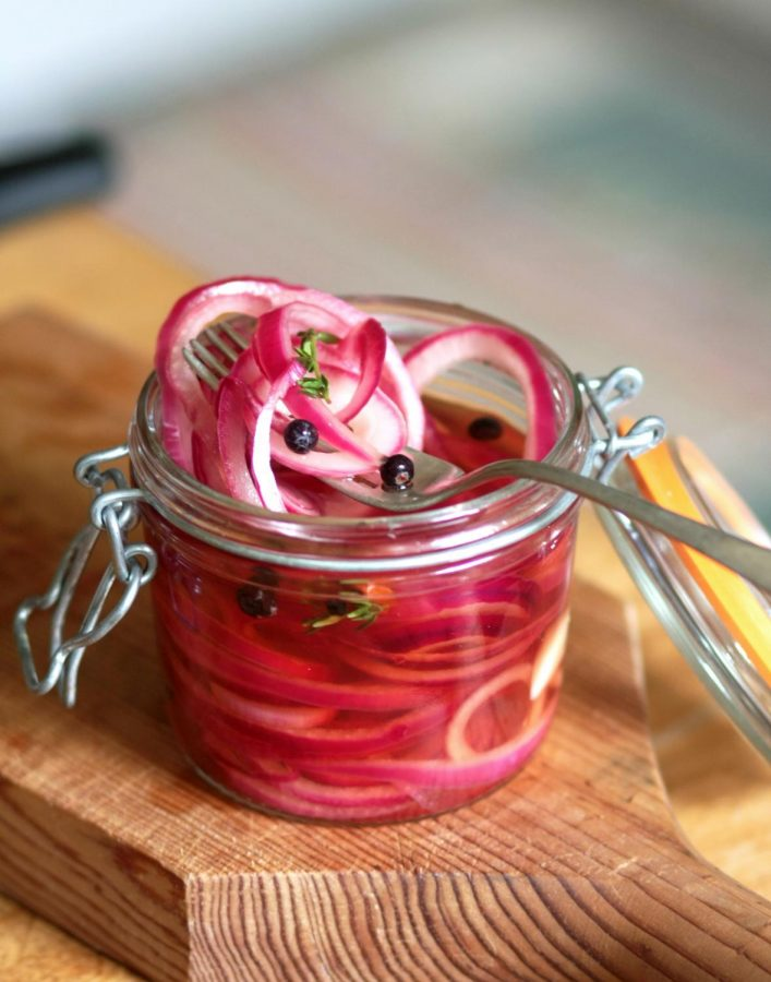 Pickled+Red+Onions+Recipe